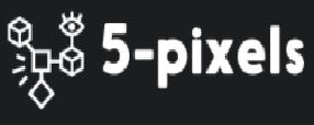 5 PIXEL