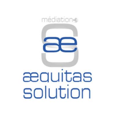 Aequitas Solutions