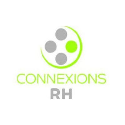Connexions RH