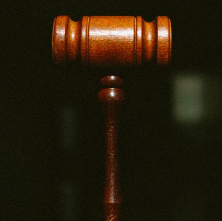 Avocats en Droit Social